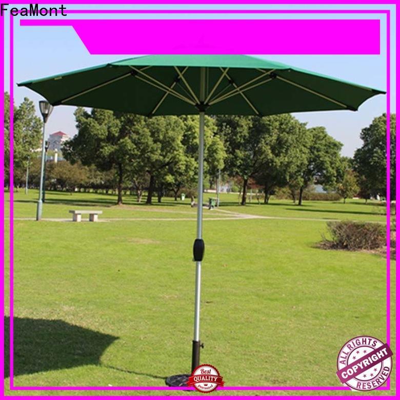 splendid outdoor umbrella umbrella production for sport events