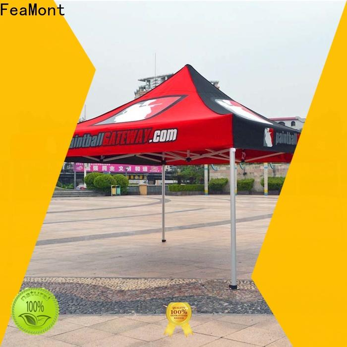 outstanding portable canopy strength wholesale for sports