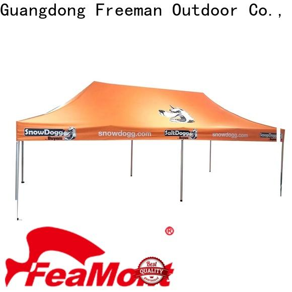 FeaMont first-rate 10x10 canopy tent can-copy for outdoor activities