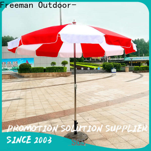 comfortable foldable beach umbrella highstrong type for sporting