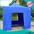 FeaMont tube pop up canopy widely-use for sports