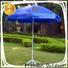 popular black and white beach umbrella umbrellas owner for sports