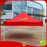newly canopy tent outdoor colour production for engineering