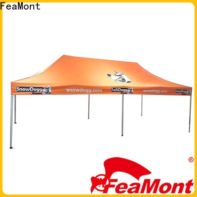 waterproof 10x10 canopy tent colour widely-use for sporting