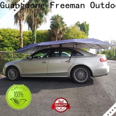 FeaMont excellent auto umbrella wholesale for trade show