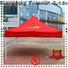 first-rate canopy tent outdoor designed widely-use for trade show