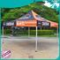 FeaMont inexpensive easy up canopy widely-use for sporting