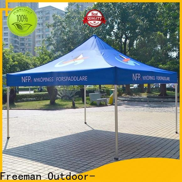 nice pop up canopy exhibition widely-use for outdoor exhibition