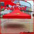 FeaMont advertising canopy tent outdoor certifications for disaster Relief