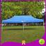 FeaMont strength pop up canopy tent China for sporting