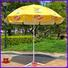 FeaMont inexpensive heavy duty beach umbrella marketing for party