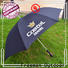 FeaMont high-quality automatic umbrella sensing for sporting