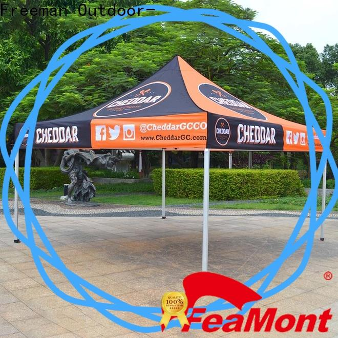 new-arrival 10x10 canopy tent OEM/ODM wholesale
