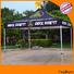FeaMont OEM/ODM event tent wholesale for sporting