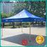hot-sale display tent strength solutions for sports