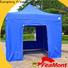 environmental event tent colour widely-use for disaster Relief