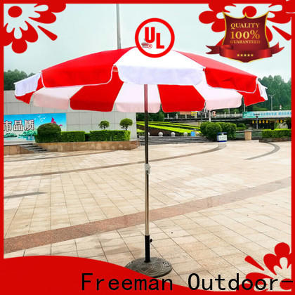 splendid sun umbrella quality effectively for disaster Relief