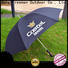 FeaMont canvas umbrella long-term-use for sports