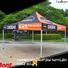 nice portable canopy strength widely-use for outdoor activities
