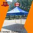 newly easy up tent strength widely-use for camping