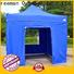 FeaMont OEM/ODM 10x10 canopy tent widely-use for sports