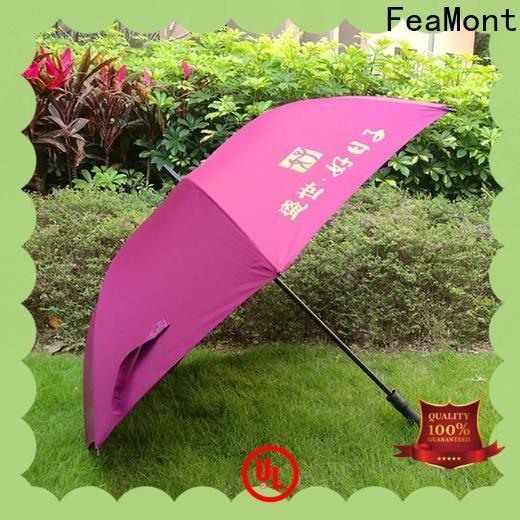 fine- quality canvas umbrella ribs for-sale