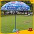 hot-sale heavy duty beach umbrella inch marketing
