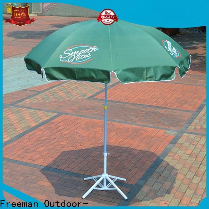 splendid big beach umbrella quality experts for camping