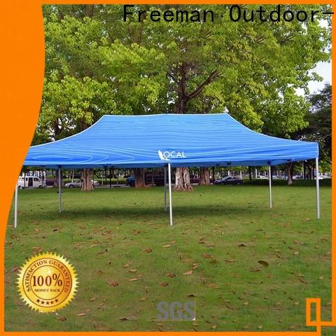 excellent pop up canopy folding widely-use for outdoor activities