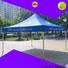 FeaMont tent canopy tent outdoor in different shape for advertising