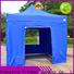 FeaMont comfortable advertising tent wholesale for sports