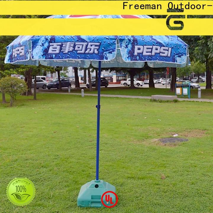 FeaMont inch best beach umbrella experts in street