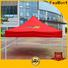FeaMont nice event tent popular for sport events