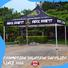 FeaMont outstanding outdoor canopy tent certifications