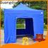 FeaMont pop up canopy tent certifications for outdoor exhibition