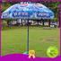 FeaMont hot-sale heavy duty beach umbrella type