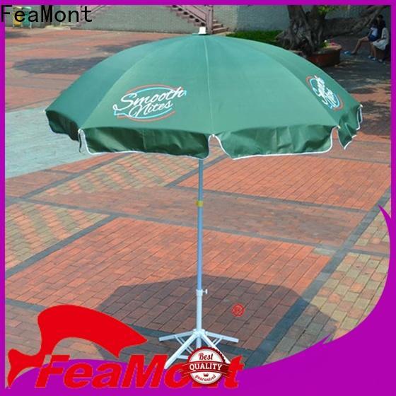 nice 8 ft beach umbrella umbrella marketing for party