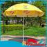 FeaMont nice best beach umbrella type in street