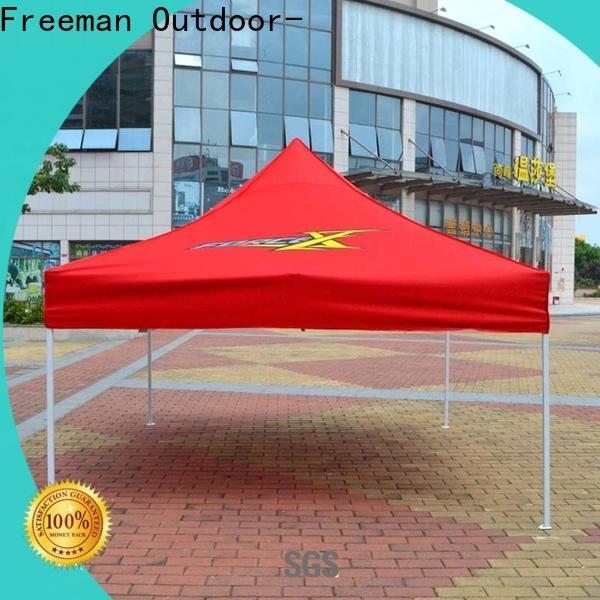 splendid gazebo tent OEM/ODM certifications for outdoor exhibition