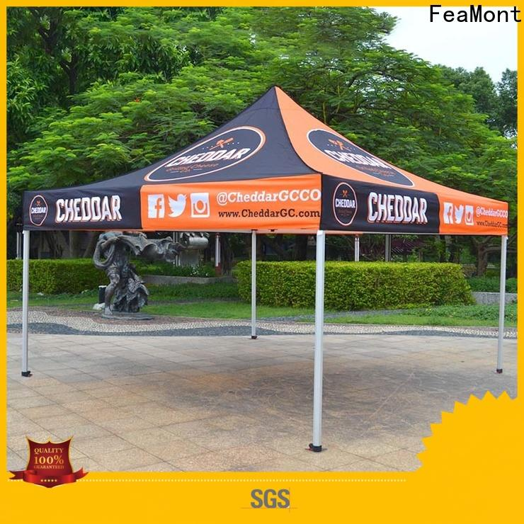 new-arrival lightweight pop up canopy exhibition can-copy for camping