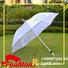 fine- quality cool umbrellas automatical supplier for sports