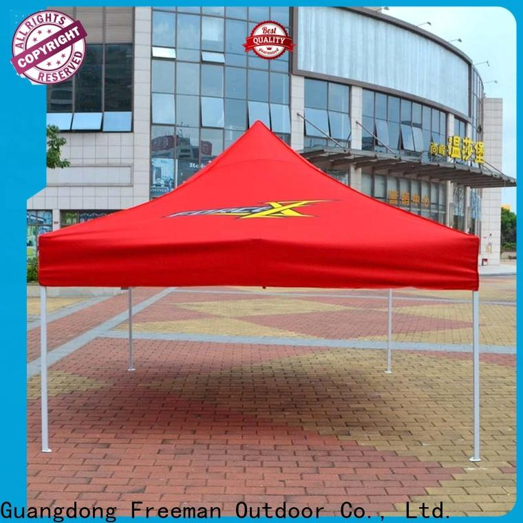 new-arrival pop up canopy strength widely-use