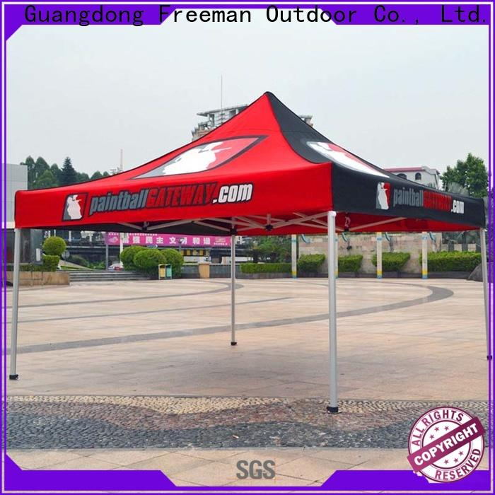 lightweight pop up canopy advertising China for disaster Relief