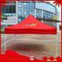 first-rate easy up tent lifting in different color for engineering