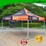 event tent colour China for sport events