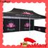 FeaMont exhibition canopy tent widely-use