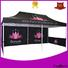 best easy up tent folding wholesale for sporting