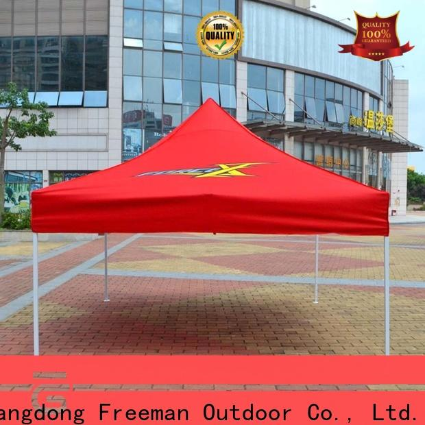 hot-sale 10x10 canopy tent fabric can-copy for sport events
