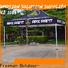 FeaMont show outdoor canopy tent can-copy for sports