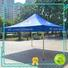 FeaMont colour canopy tent outdoor certifications